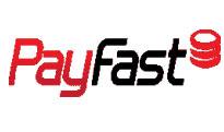 PayFast-Logo.jpg
